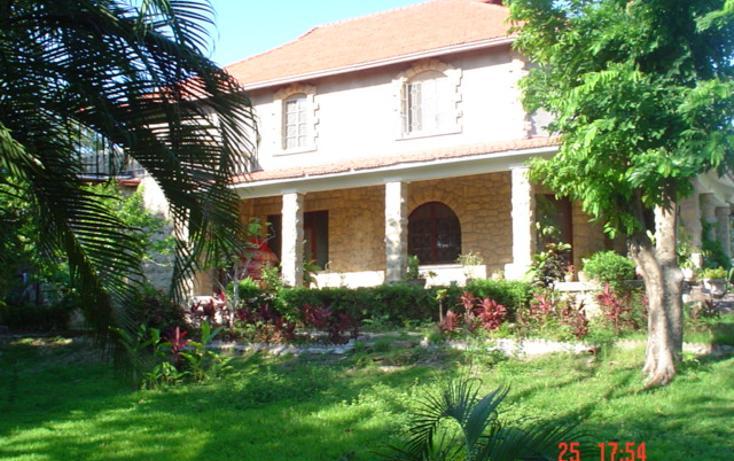 Foto de casa en venta en  , águila, tampico, tamaulipas, 1293267 No. 10