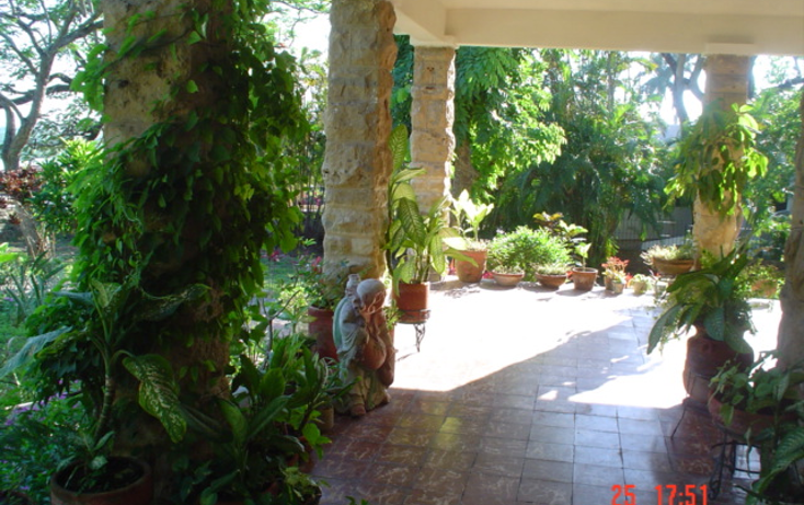 Foto de casa en venta en  , águila, tampico, tamaulipas, 1293267 No. 11