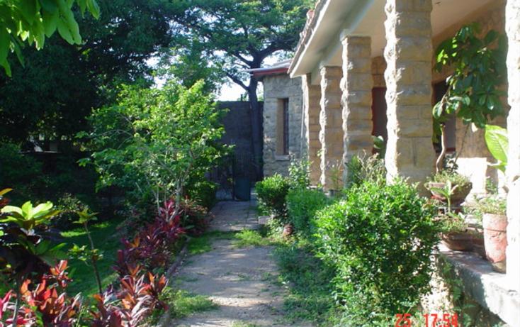 Foto de casa en venta en  , águila, tampico, tamaulipas, 1293267 No. 12