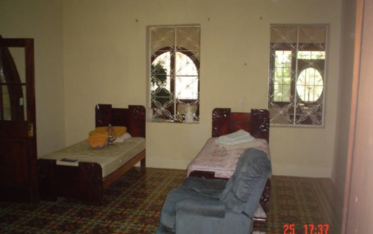 Foto de casa en venta en  , águila, tampico, tamaulipas, 1293267 No. 14