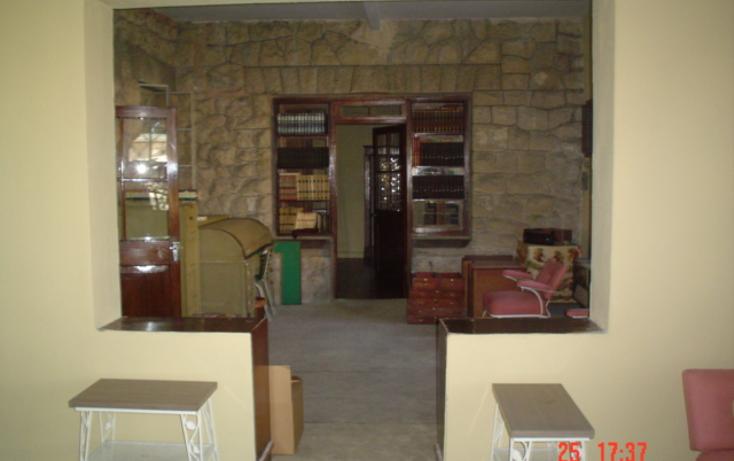 Foto de casa en venta en  , águila, tampico, tamaulipas, 1293267 No. 16