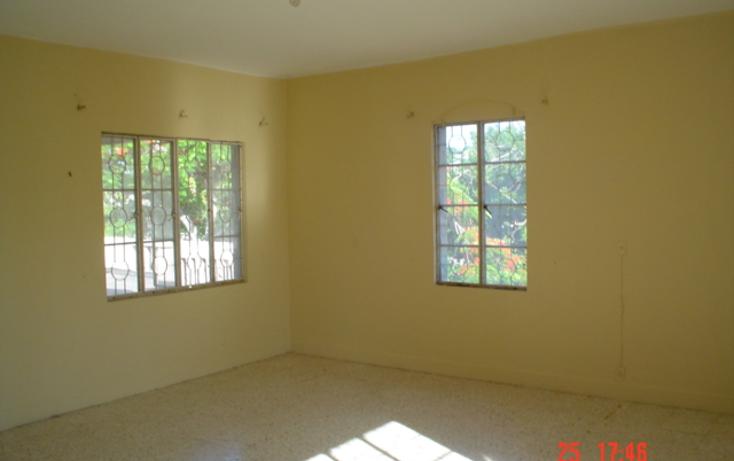 Foto de casa en venta en  , águila, tampico, tamaulipas, 1293267 No. 17