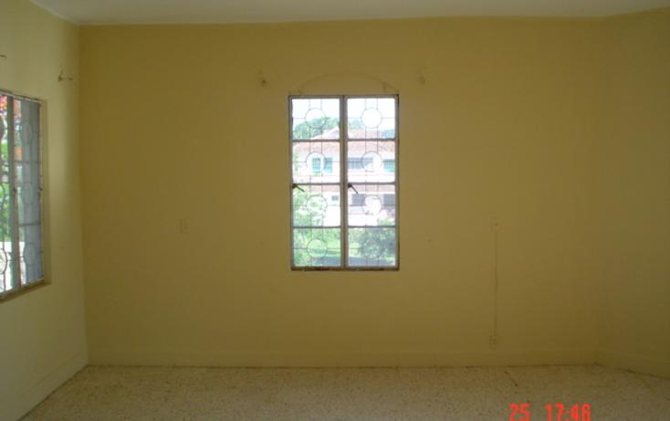 Foto de casa en venta en  , águila, tampico, tamaulipas, 1293267 No. 18