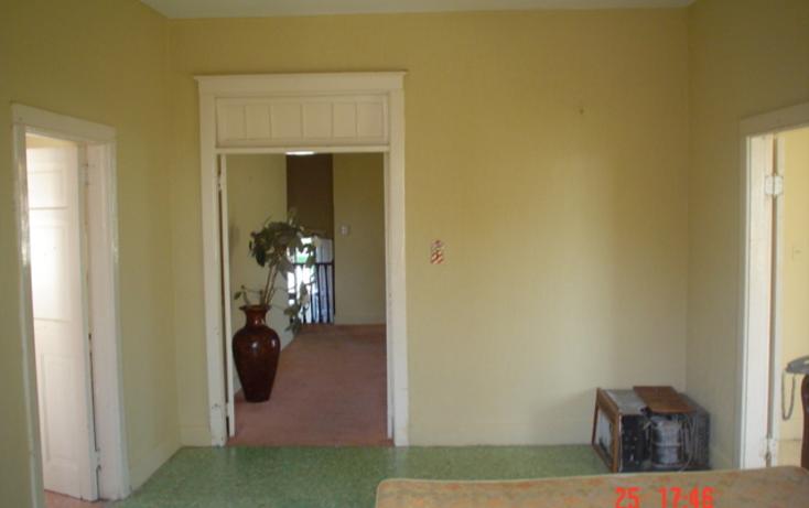 Foto de casa en venta en  , águila, tampico, tamaulipas, 1293267 No. 19