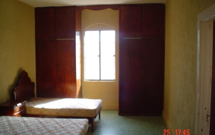 Foto de casa en venta en  , águila, tampico, tamaulipas, 1293267 No. 20