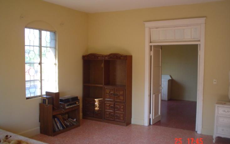Foto de casa en venta en  , águila, tampico, tamaulipas, 1293267 No. 21