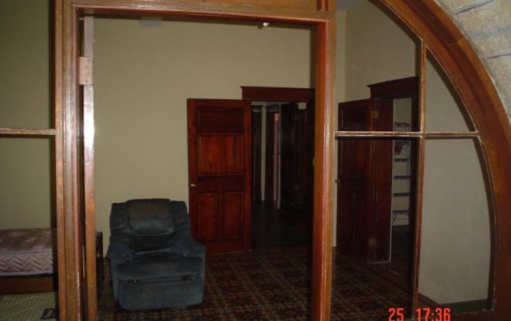 Foto de casa en venta en  , águila, tampico, tamaulipas, 1293267 No. 22