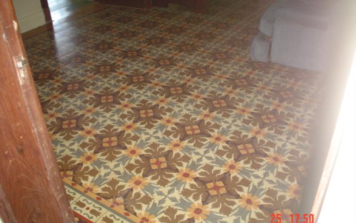 Foto de casa en venta en  , águila, tampico, tamaulipas, 1293267 No. 23