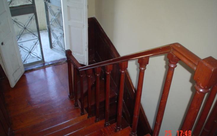 Foto de casa en venta en  , águila, tampico, tamaulipas, 1293267 No. 24