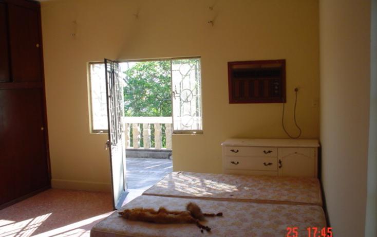 Foto de casa en venta en  , águila, tampico, tamaulipas, 1293267 No. 25