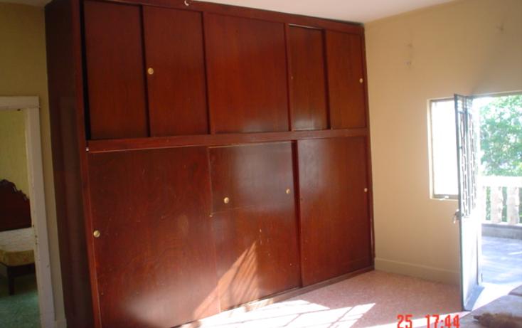 Foto de casa en venta en  , águila, tampico, tamaulipas, 1293267 No. 26