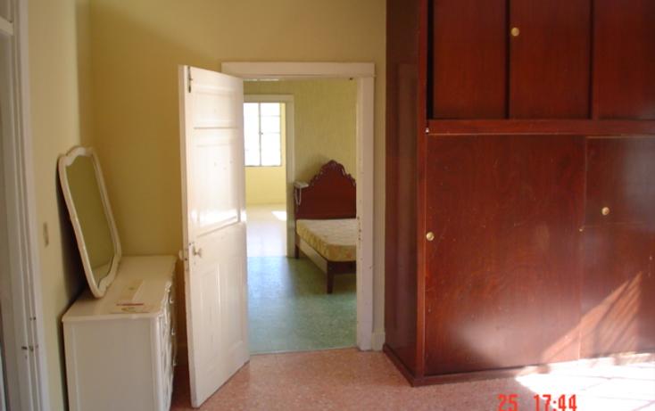 Foto de casa en venta en  , águila, tampico, tamaulipas, 1293267 No. 27