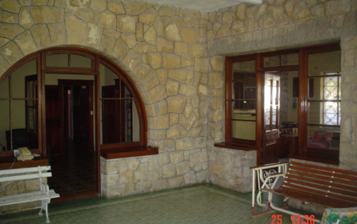 Foto de casa en venta en  , águila, tampico, tamaulipas, 1293267 No. 28