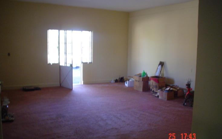 Foto de casa en venta en  , águila, tampico, tamaulipas, 1293267 No. 30