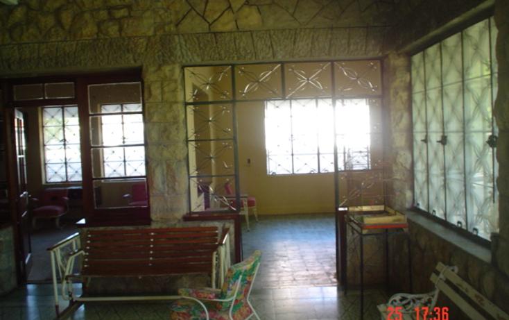 Foto de casa en venta en  , águila, tampico, tamaulipas, 1293267 No. 31