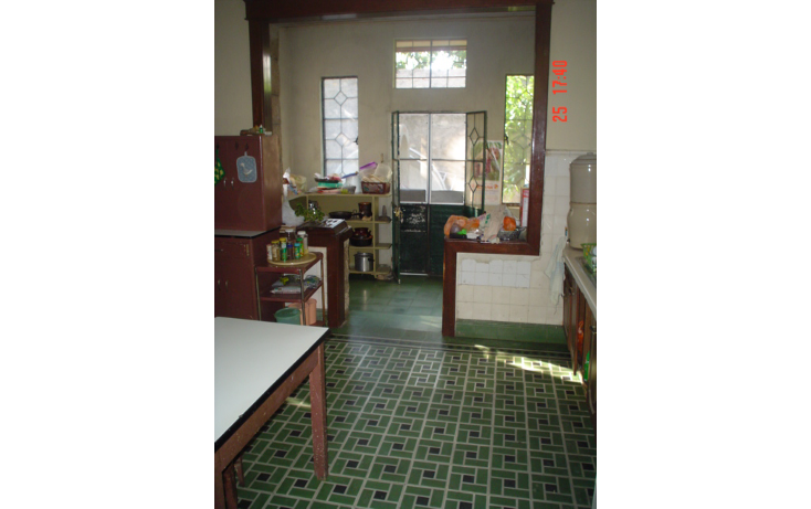 Foto de casa en venta en  , águila, tampico, tamaulipas, 1293267 No. 32