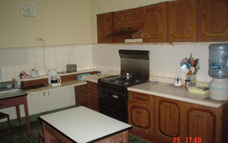 Foto de casa en venta en  , águila, tampico, tamaulipas, 1293267 No. 33