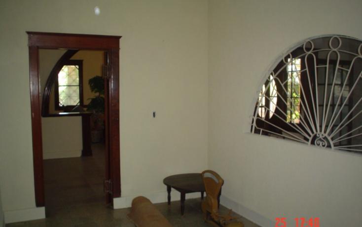 Foto de casa en venta en  , águila, tampico, tamaulipas, 1293267 No. 34