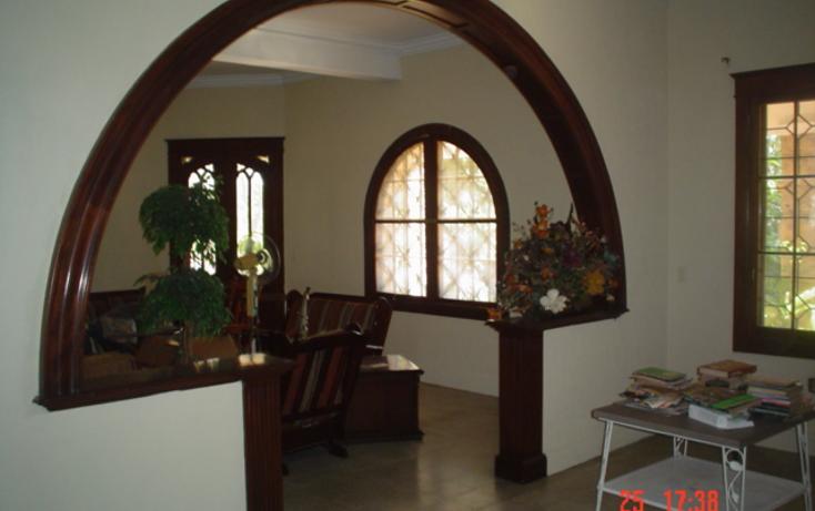 Foto de casa en venta en  , águila, tampico, tamaulipas, 1293267 No. 35