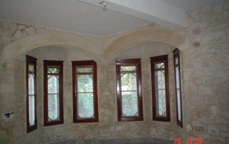 Foto de casa en venta en  , águila, tampico, tamaulipas, 1293267 No. 37