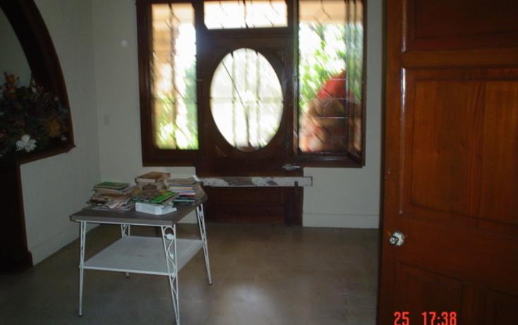 Foto de casa en venta en  , águila, tampico, tamaulipas, 1293267 No. 38