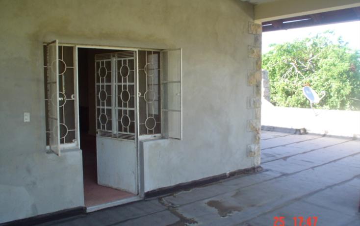 Foto de casa en venta en  , águila, tampico, tamaulipas, 1293267 No. 39