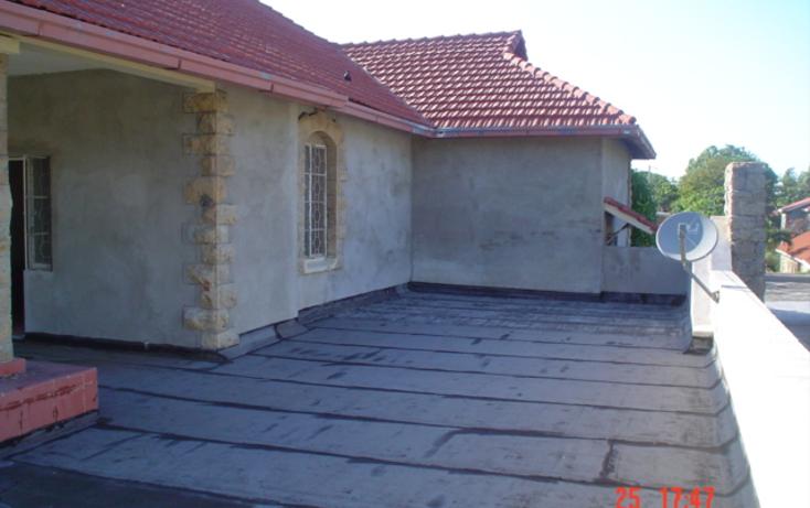 Foto de casa en venta en  , águila, tampico, tamaulipas, 1293267 No. 42