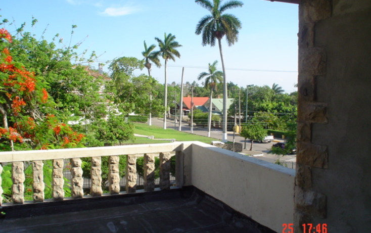 Foto de casa en venta en  , águila, tampico, tamaulipas, 1293267 No. 43