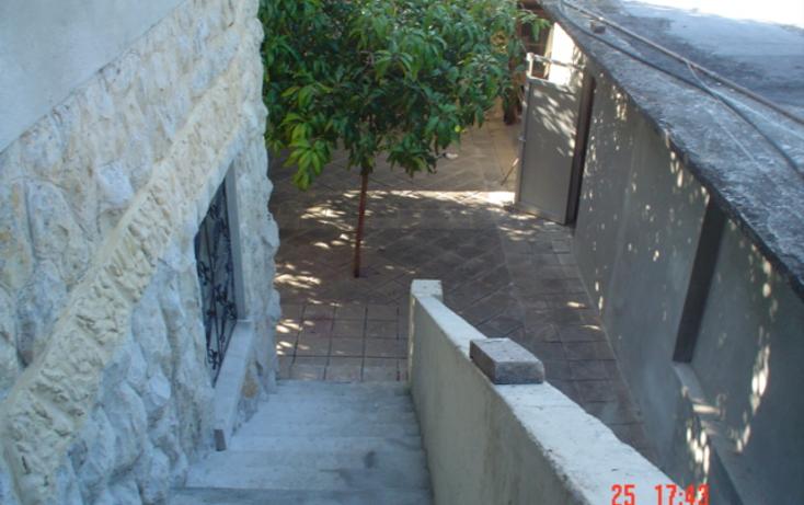 Foto de casa en venta en  , águila, tampico, tamaulipas, 1293267 No. 45
