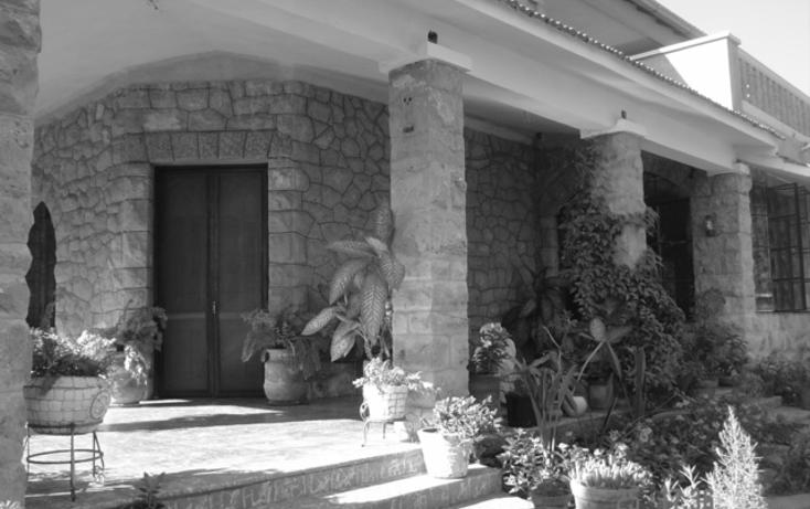 Foto de casa en venta en  , águila, tampico, tamaulipas, 1293267 No. 46