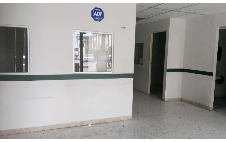 Foto de local en renta en  , águila, tampico, tamaulipas, 1300923 No. 02