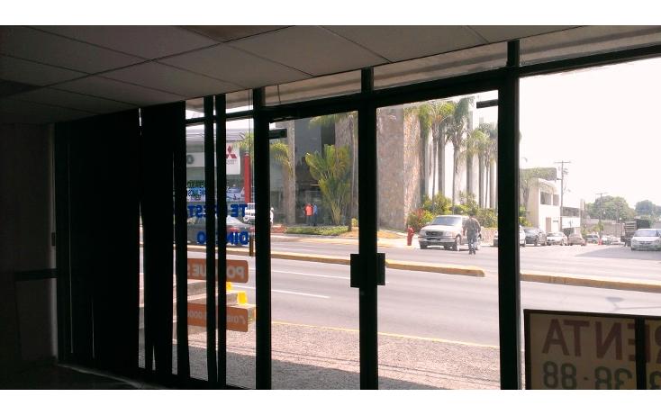 Foto de local en renta en  , águila, tampico, tamaulipas, 1300923 No. 03