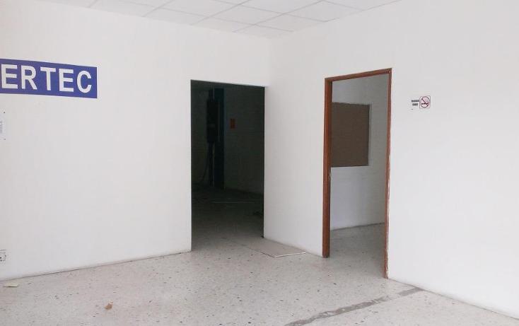 Foto de local en renta en, águila, tampico, tamaulipas, 1300931 no 02