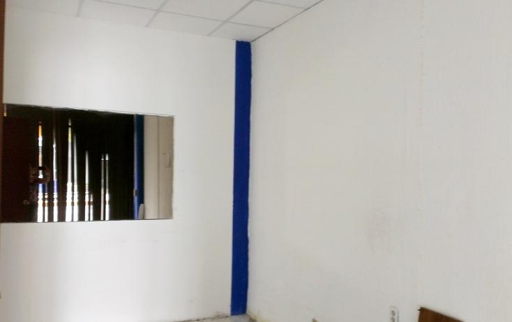 Foto de local en renta en, águila, tampico, tamaulipas, 1300931 no 03