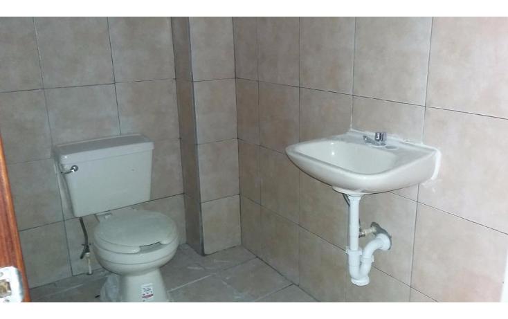Foto de local en renta en  , águila, tampico, tamaulipas, 1300933 No. 03