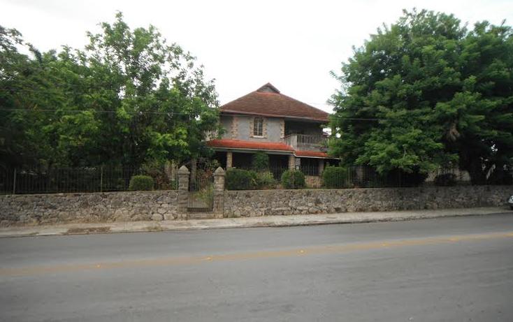 Foto de casa en venta en  , águila, tampico, tamaulipas, 1343471 No. 03