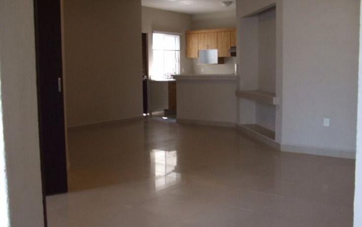 Foto de departamento en renta en  , águila, tampico, tamaulipas, 1386365 No. 07