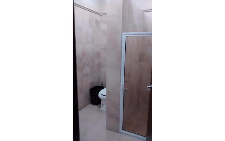 Foto de departamento en renta en  , águila, tampico, tamaulipas, 1386365 No. 08