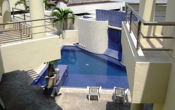 Foto de departamento en renta en  , águila, tampico, tamaulipas, 1386365 No. 12
