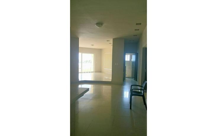 Foto de departamento en renta en  , águila, tampico, tamaulipas, 1407875 No. 02