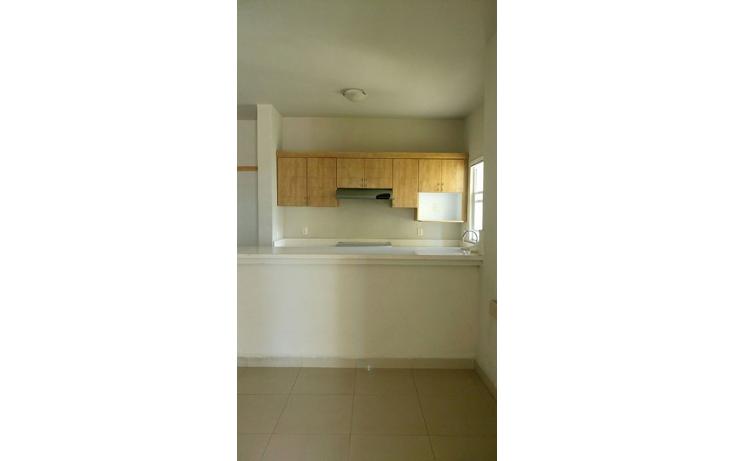 Foto de departamento en renta en  , águila, tampico, tamaulipas, 1407875 No. 03