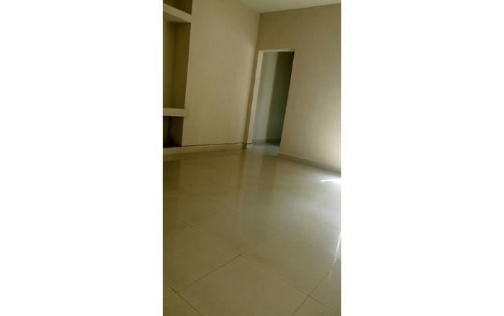 Foto de departamento en renta en  , águila, tampico, tamaulipas, 1407875 No. 07