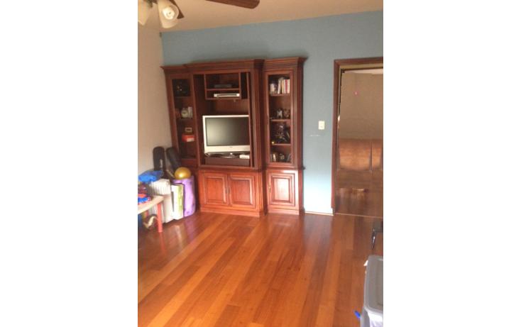 Foto de casa en venta en  , águila, tampico, tamaulipas, 1442249 No. 05