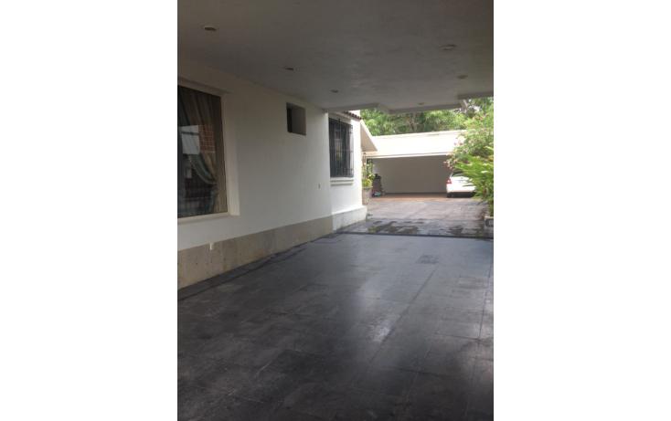 Foto de casa en venta en  , águila, tampico, tamaulipas, 1442249 No. 06