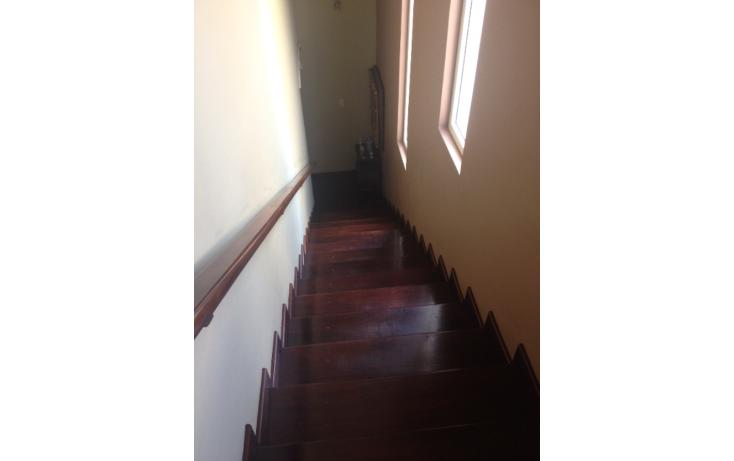 Foto de casa en venta en  , águila, tampico, tamaulipas, 1442249 No. 07