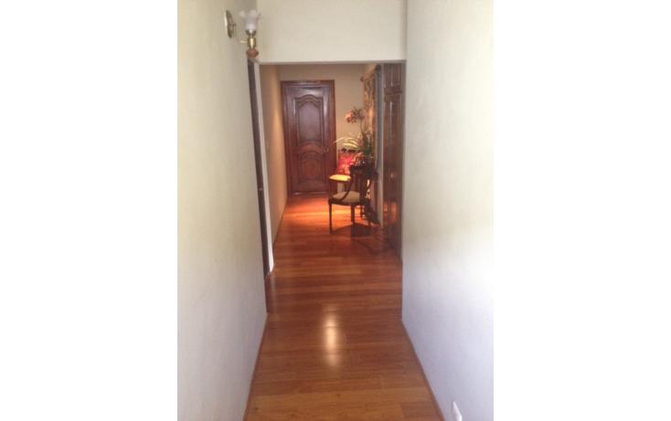Foto de casa en venta en  , águila, tampico, tamaulipas, 1442249 No. 08