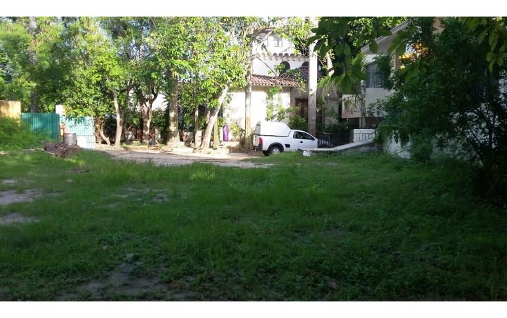 Foto de terreno habitacional en venta en  , águila, tampico, tamaulipas, 1541696 No. 02