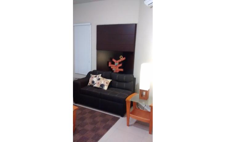 Foto de departamento en renta en  , águila, tampico, tamaulipas, 1556052 No. 03