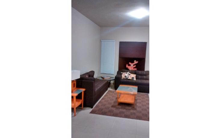 Foto de departamento en renta en  , águila, tampico, tamaulipas, 1556052 No. 07