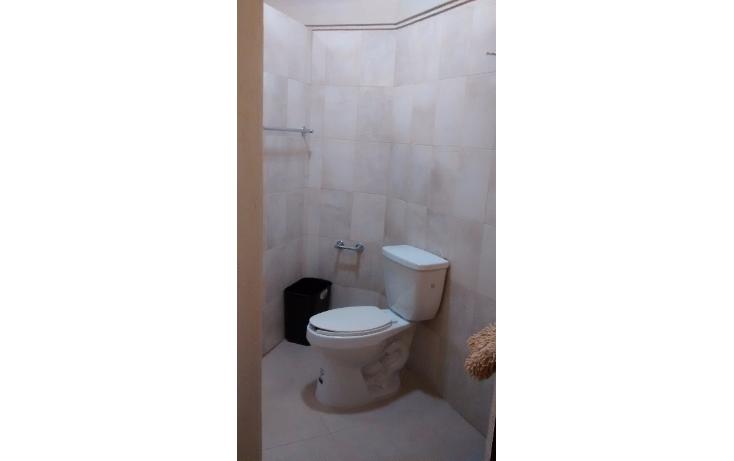 Foto de departamento en renta en  , águila, tampico, tamaulipas, 1556052 No. 09